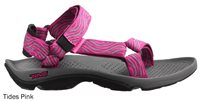 Teva Womens Hurricane