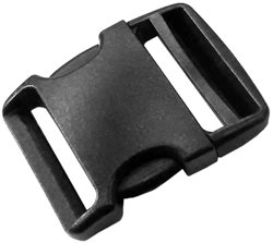 Lowe Alpine 38mm Quick Release Buckle