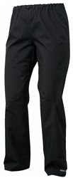 Sprayway Womens Mountain Rain Pant