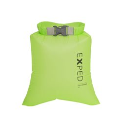 Exped Drybag 1L Lightweight Waterproof Storage Bag 26g