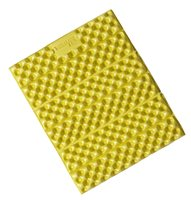 Therm-A-Rest Z Seat SOL Portable Insulated Foam Sit Mat