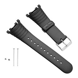 Suunto Strap For Vector