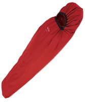 Rab Survival Zone Sleeping Bag 1 Person Bivi Bag