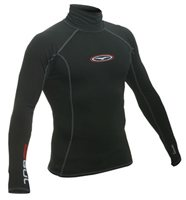 Gul Evotherm Thermal Rash Vest Long Sleeve