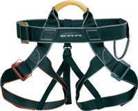 DMM Unisex Alpine Centre Harness