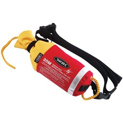 Yak Throw Bag 20m Throwline Rescue Equipment