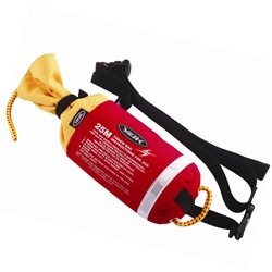 Yak Throw Bag 25m Throwline Rescue Equipment