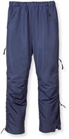 Paramo Womens Cascada Trousers Long
