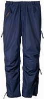 Paramo Cascada Trousers Long