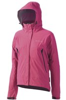 Sprayway Womens Hydrolite Jacket