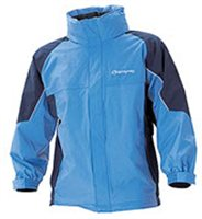 Sprayway Junior Mountain Jacket