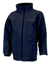 Sprayway Alaska Fleece TL