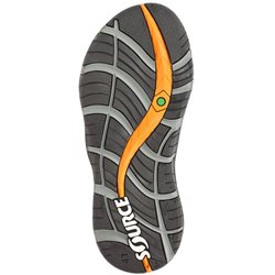 Source Womens Gobi Walking / Hiking Sandals (Options: EU 37 Dream, EU 38 Dream, EU 39 Dream, EU 40 Dream, EU 41 Dream, EU 42 Dream)