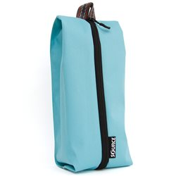 Source Womens Gobi Walking / Hiking Sandals (Options: EU 38 Fresco Green, EU 40 Fresco Green, EU 42 Fresco Green)