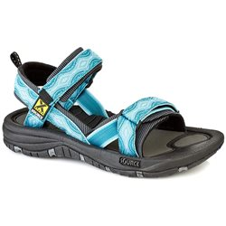 Source Womens Gobi Walking / Hiking Sandals