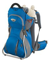 Vaude Jolly Comfort  Child Carrier