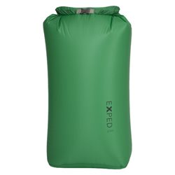 Exped Drybag 22L Lightweight Waterproof Storage Bag 80g