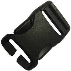 Lowe Alpine 25mm Quick Release Buckle