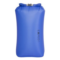 Exped Drybag 13L Lightweight Waterproof Storage Bag 66g