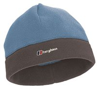Berghaus Kids Spectrum Hat