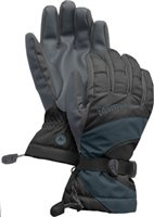 Marmot Womens Altitude Glove