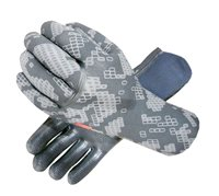 Gul 2mm Flexor Glove