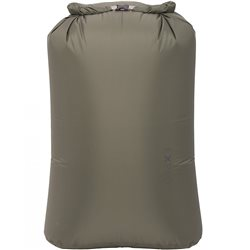 Exped Drybag 40L Lightweight Waterproof Storage Bag 105g