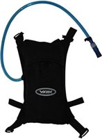 Yak Oasis Hydration Bladder Holder