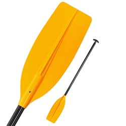Palm Equipment Otter Canadian Canoe Paddle