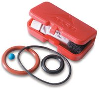 MSR Water Filter Maintenance Kit