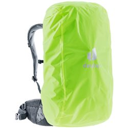 Deuter Raincover I 20-35 Litre Backpack Rain Cover (Option: Neon)