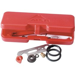 MSR MSR Stove Expedition Service Kit