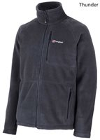 Berghaus Activity Jacket IA