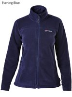 Berghaus Womens Activity IA