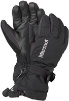 Marmot Kids Altitude Glove