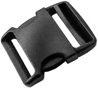 Lowe Alpine 50mm Side Squeeze Buckle