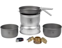 Trangia 27 - 7 Stove Set HA