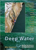 Rockfax Deep Water