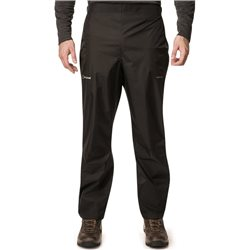 Berghaus Mens Deluge Overtrouser Waterproof Trouser