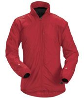 Montane Female Lite Speed Jacket 2010