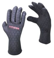 Typhoon Unisex Stretch Glove 5mm Dive Glove