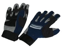 Typhoon Race 1 Glove