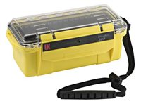 Underwater Kinetics 307 UltraBox 0.92L Water Dust Moisture Proof Dry Box