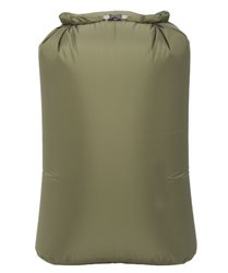 Exped Rucksac Liner 50L Waterproof Drybag Pack Liner Sack