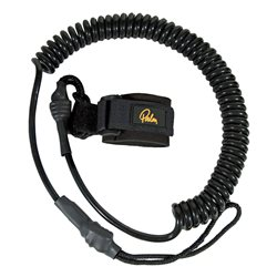 Palm Equipment Paddle Leash