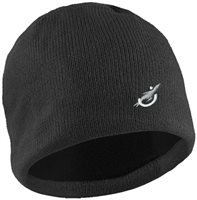 Sealskinz Unisex Waterproof Beanie Hat