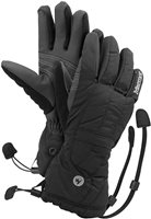 Marmot Womens Moraine Glove