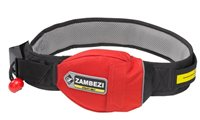 Palm Equipment Zambezi Waist Belt Rescue Equipment