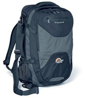 Lowe Alpine TT Carry - On 40