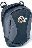 Lowe Alpine Accessory Pocket